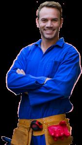 Επισκευές - service οικιακών συσκευών Περιστέρι | Οικιακή Τεχνική Κάλυψη -Επισκευές οικιακών μικροσυσκευών