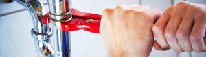 Επισκευές - service οικιακών συσκευών Περιστέρι | Οικιακή Τεχνική Κάλυψη - Υδραυλικές εργασίες