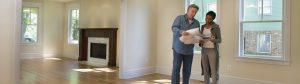 Επισκευές - service οικιακών συσκευών Περιστέρι | Οικιακή Τεχνική Κάλυψη - Ανακαινίσεις