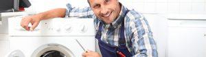 Επισκευές - service οικιακών συσκευών Περιστέρι | Οικιακή Τεχνική Κάλυψη - Επισκευές πλυντηρίων