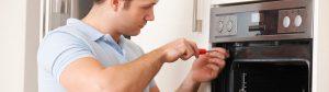 episkevi-klimatistikou-minΕπισκευές - service οικιακών συσκευών Περιστέρι   Οικιακή Τεχνική Κάλυψη - Επισκευές κουζίνας