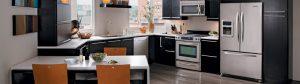 episkevi-klimatistikou-minΕπισκευές - service οικιακών συσκευών Περιστέρι | Οικιακή Τεχνική Κάλυψη - Επισκευή Οικιακών Συσκευών