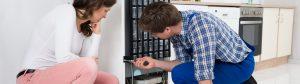episkevi-klimatistikou-minΕπισκευές - service οικιακών συσκευών Περιστέρι | Οικιακή Τεχνική Κάλυψη - Επισκευές ψυγείων