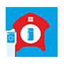 Επισκευές - service  οικιακών συσκευών Περιστέρι | Οικιακή Τεχνική Κάλυψη