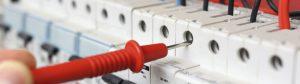 episkevi-klimatistikou-minΕπισκευές - service οικιακών συσκευών Περιστέρι   Οικιακή Τεχνική Κάλυψη - Ηλεκτρολογικές Εργασίες