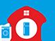 episkevi-klimatistikou-minΕπισκευές - service οικιακών συσκευών Περιστέρι   Οικιακή Τεχνική Κάλυψη - Εταιρικό Προφίλ
