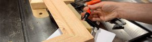episkevi-klimatistikou-minΕπισκευές - service οικιακών συσκευών Περιστέρι | Οικιακή Τεχνική Κάλυψη - Ξυλουργικές εργασίες